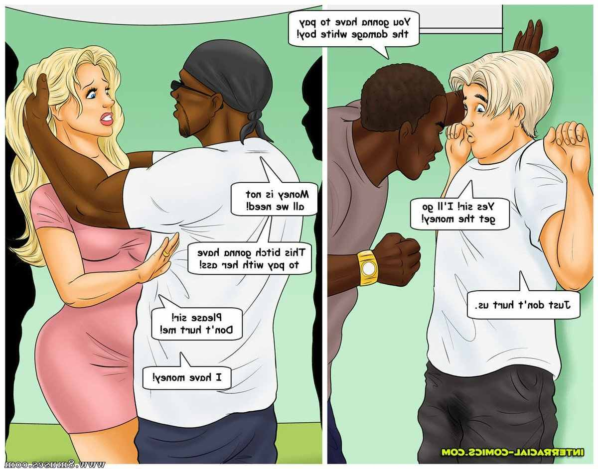 Interracial-Comics/Paying-the-Damage Paying_the_Damage__8muses_-_Sex_and_Porn_Comics_6.jpg