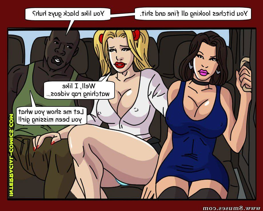 Interracial-Comics/Roadside-Assistance Roadside_Assistance__8muses_-_Sex_and_Porn_Comics_5.jpg