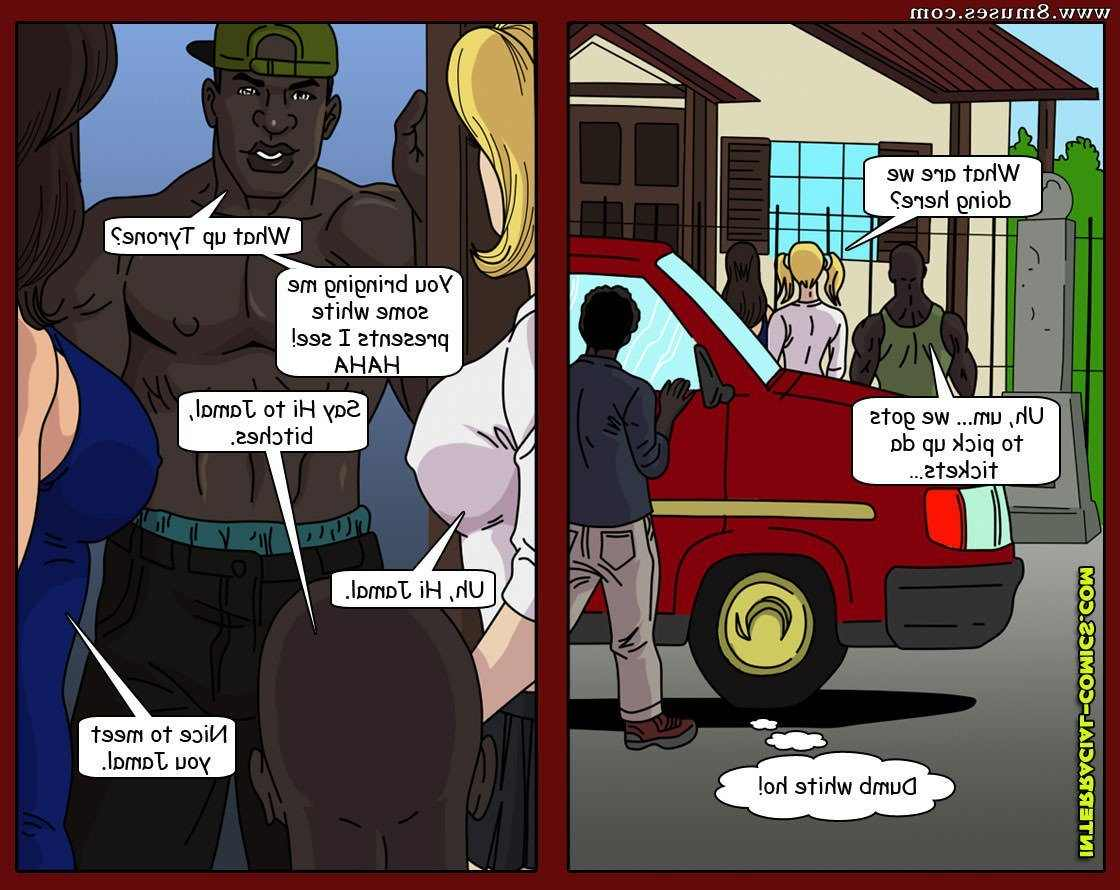 Interracial-Comics/Roadside-Assistance Roadside_Assistance__8muses_-_Sex_and_Porn_Comics_9.jpg