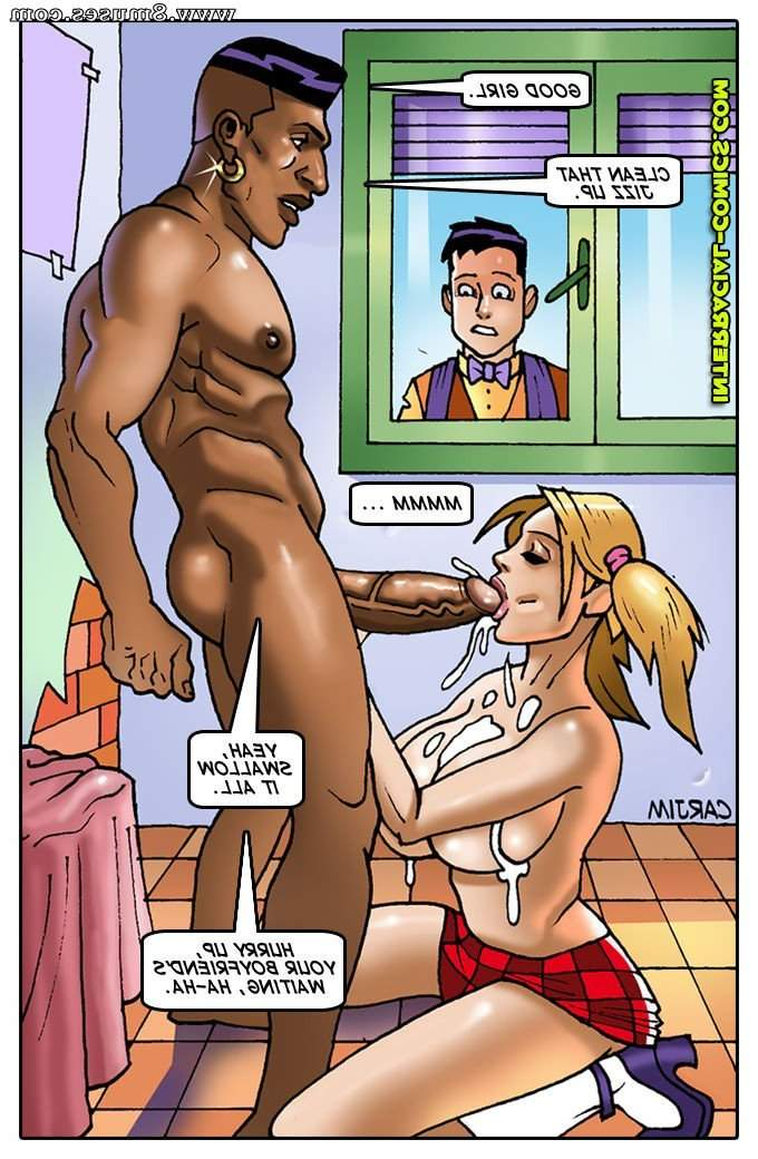 Interracial-Comics/Ruined-Date Ruined_Date__8muses_-_Sex_and_Porn_Comics_18.jpg