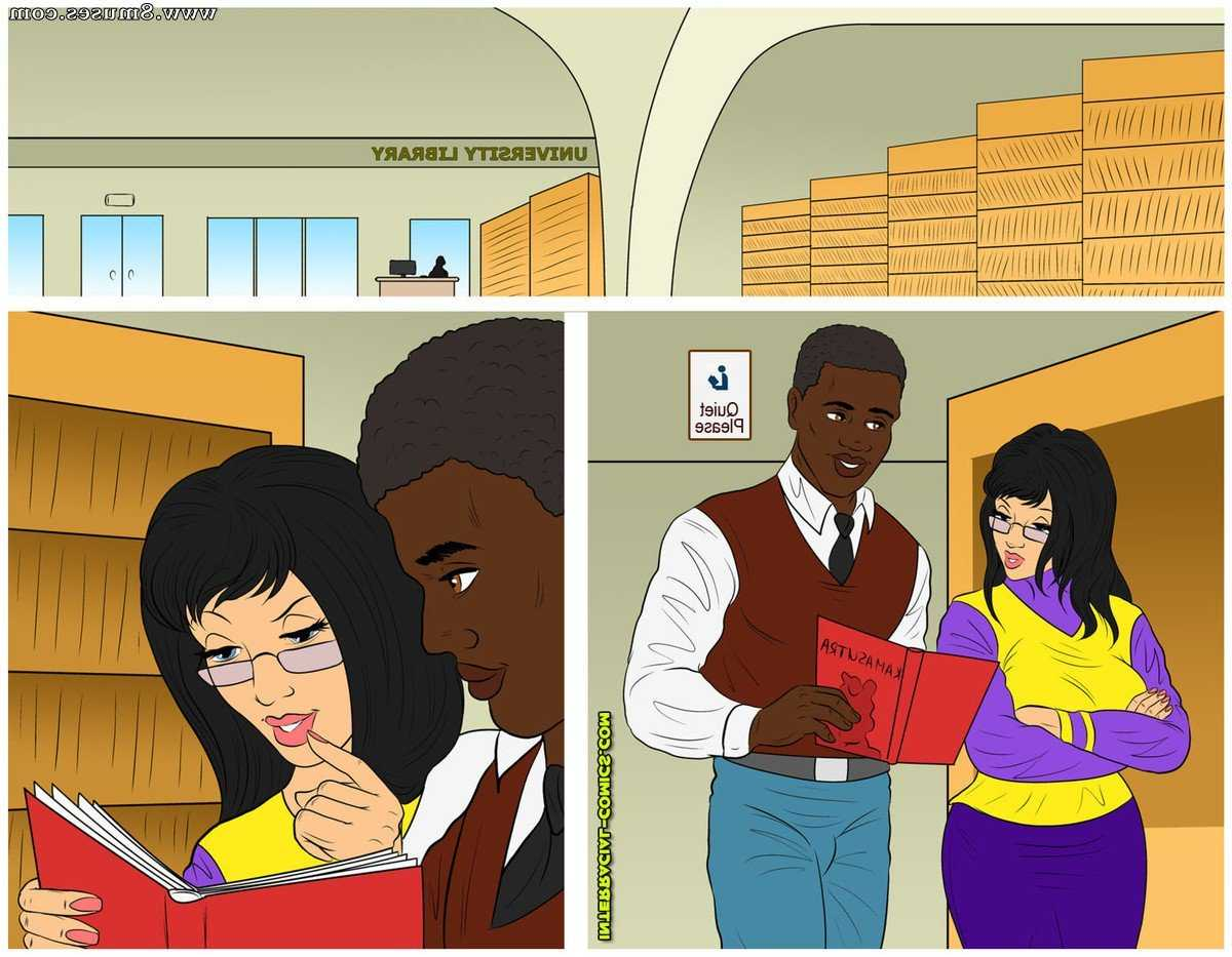 Interracial-Comics/University-Library University_Library__8muses_-_Sex_and_Porn_Comics.jpg