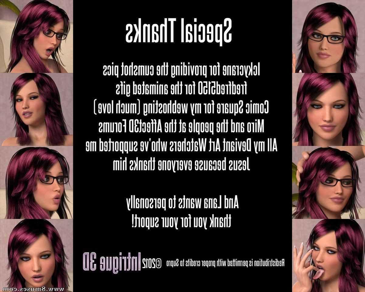 Intrigue3d_com-Comics/Comix/A-Mouthful-For-Lana A_Mouthful_For_Lana__8muses_-_Sex_and_Porn_Comics_41.jpg