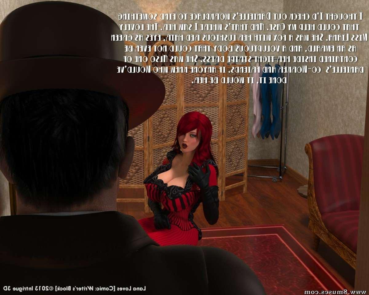 Intrigue3d_com-Comics/Comix/Writers-Block Writers_Block__8muses_-_Sex_and_Porn_Comics_12.jpg