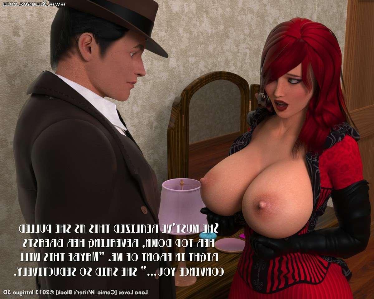 Intrigue3d_com-Comics/Comix/Writers-Block Writers_Block__8muses_-_Sex_and_Porn_Comics_17.jpg