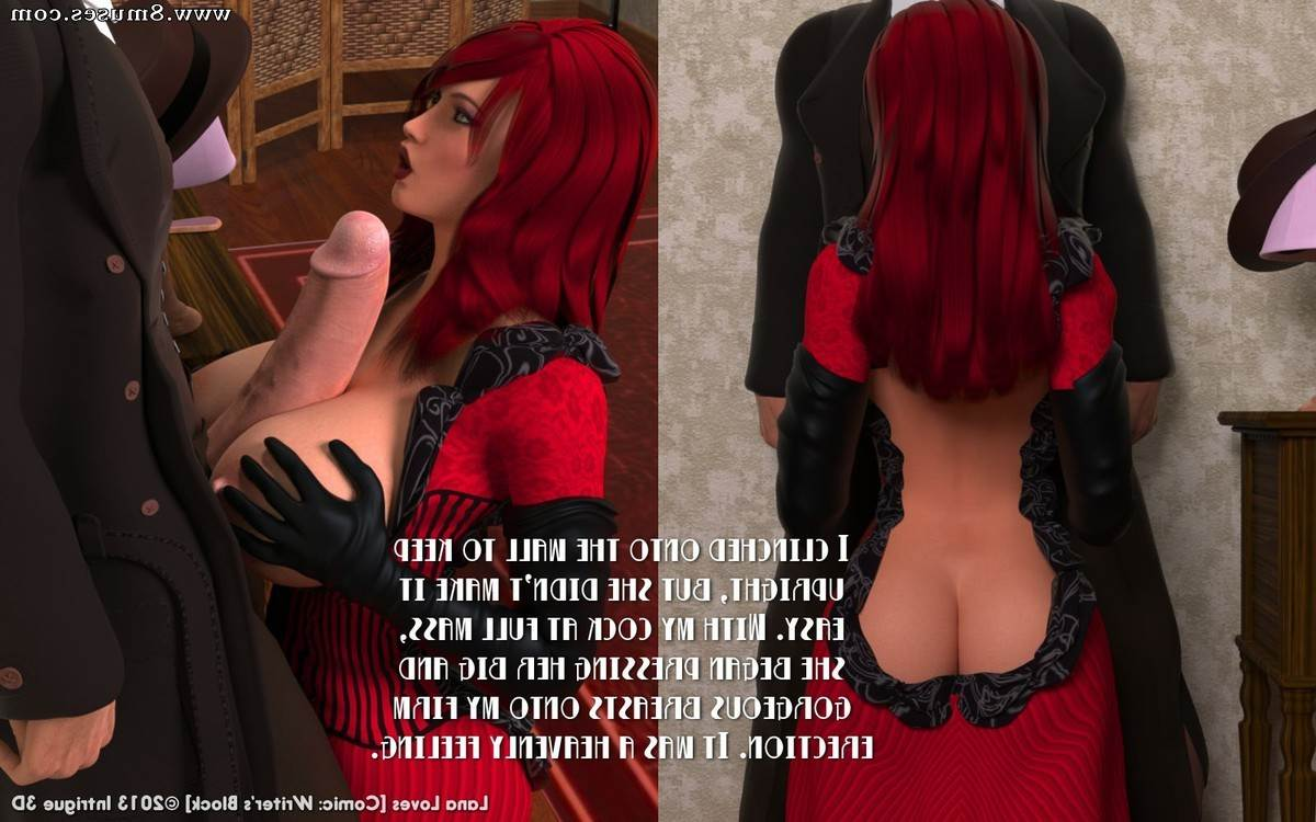 Intrigue3d_com-Comics/Comix/Writers-Block Writers_Block__8muses_-_Sex_and_Porn_Comics_23.jpg