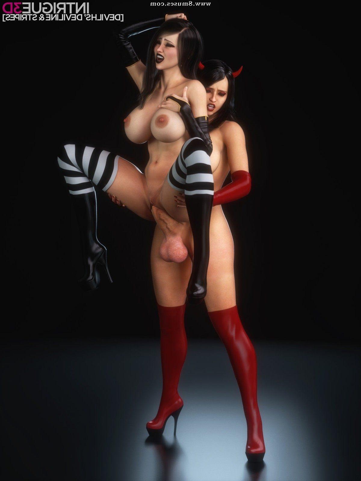 Intrigue3d_com-Comics/DevilineStripes/Part-1 Part_1__8muses_-_Sex_and_Porn_Comics_5.jpg