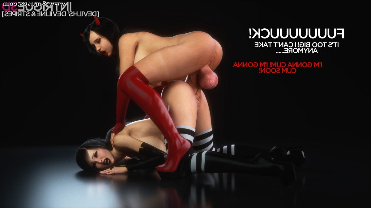 Intrigue3d_com-Comics/DevilineStripes/Part-2 Part_2__8muses_-_Sex_and_Porn_Comics.jpg
