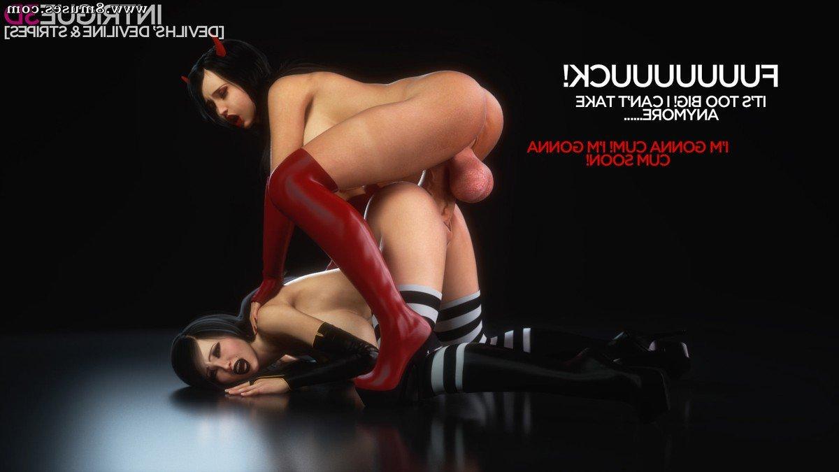 Intrigue3d_com-Comics/DevilineStripes/Part-2 Part_2__8muses_-_Sex_and_Porn_Comics.jpg