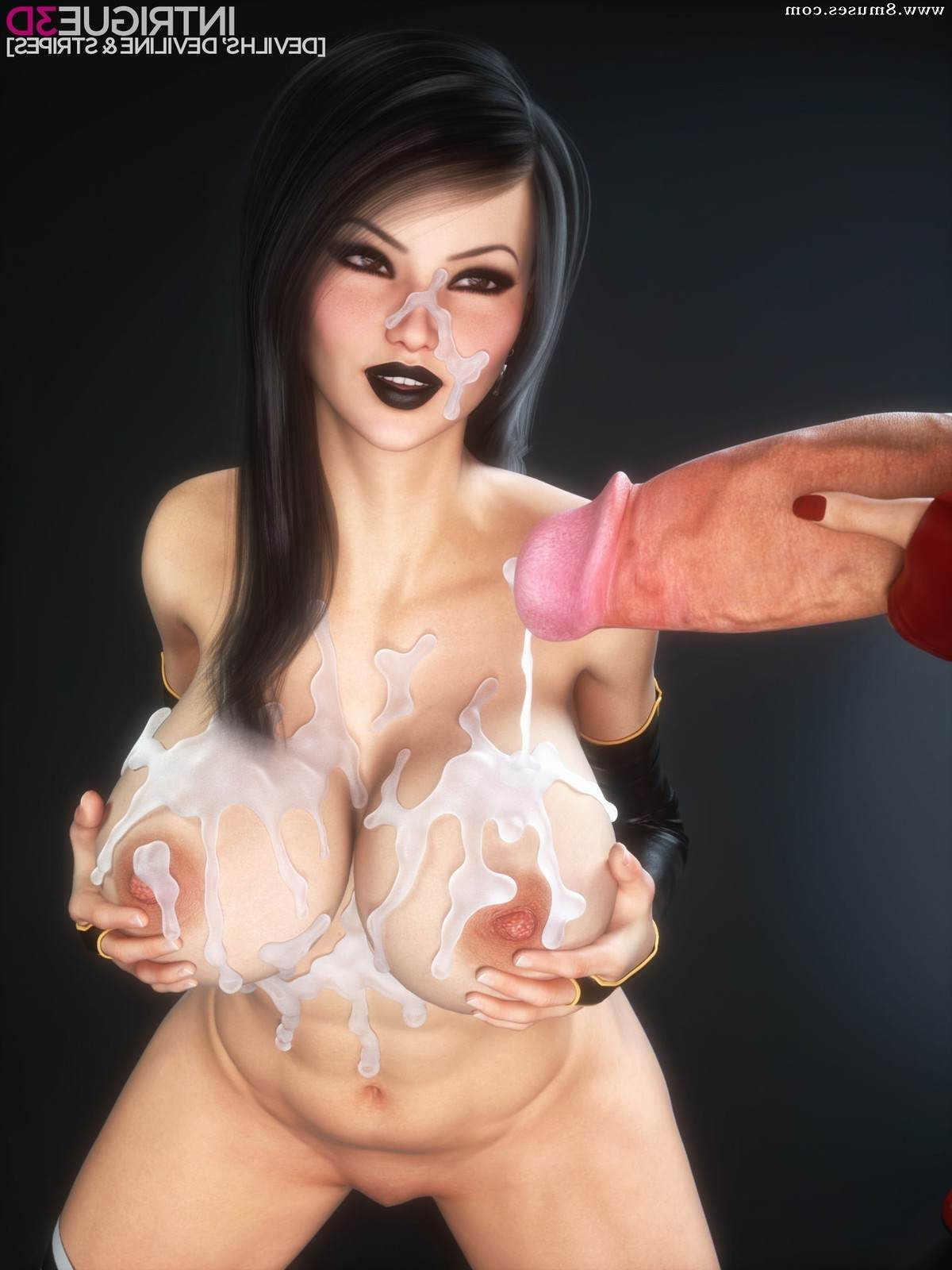 Intrigue3d_com-Comics/DevilineStripes/Part-2 Part_2__8muses_-_Sex_and_Porn_Comics_8.jpg