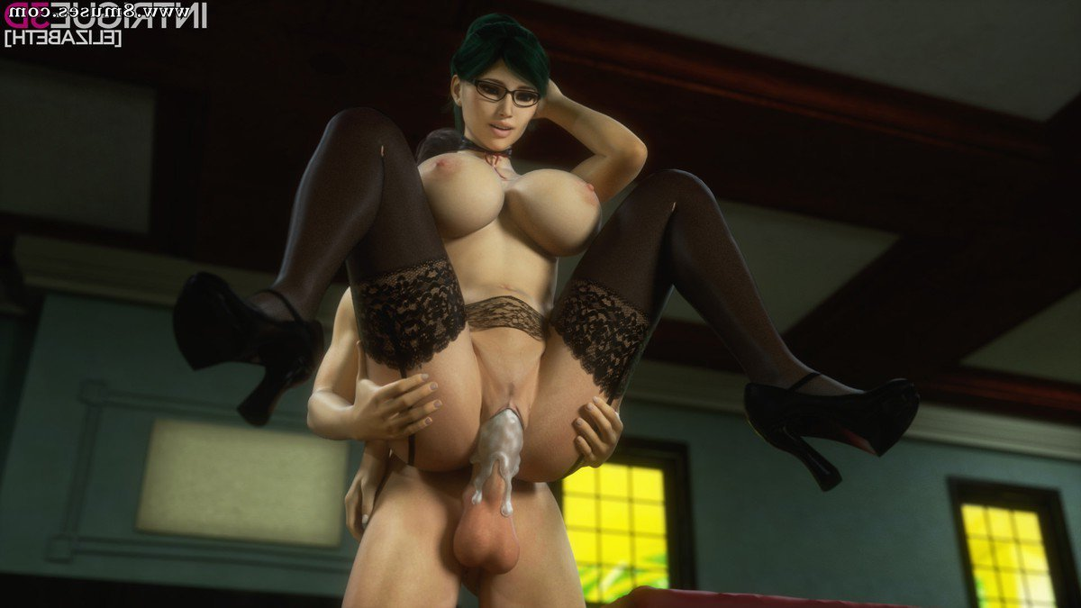 Intrigue3d_com-Comics/Elizabeth/Images Images__8muses_-_Sex_and_Porn_Comics_14.jpg