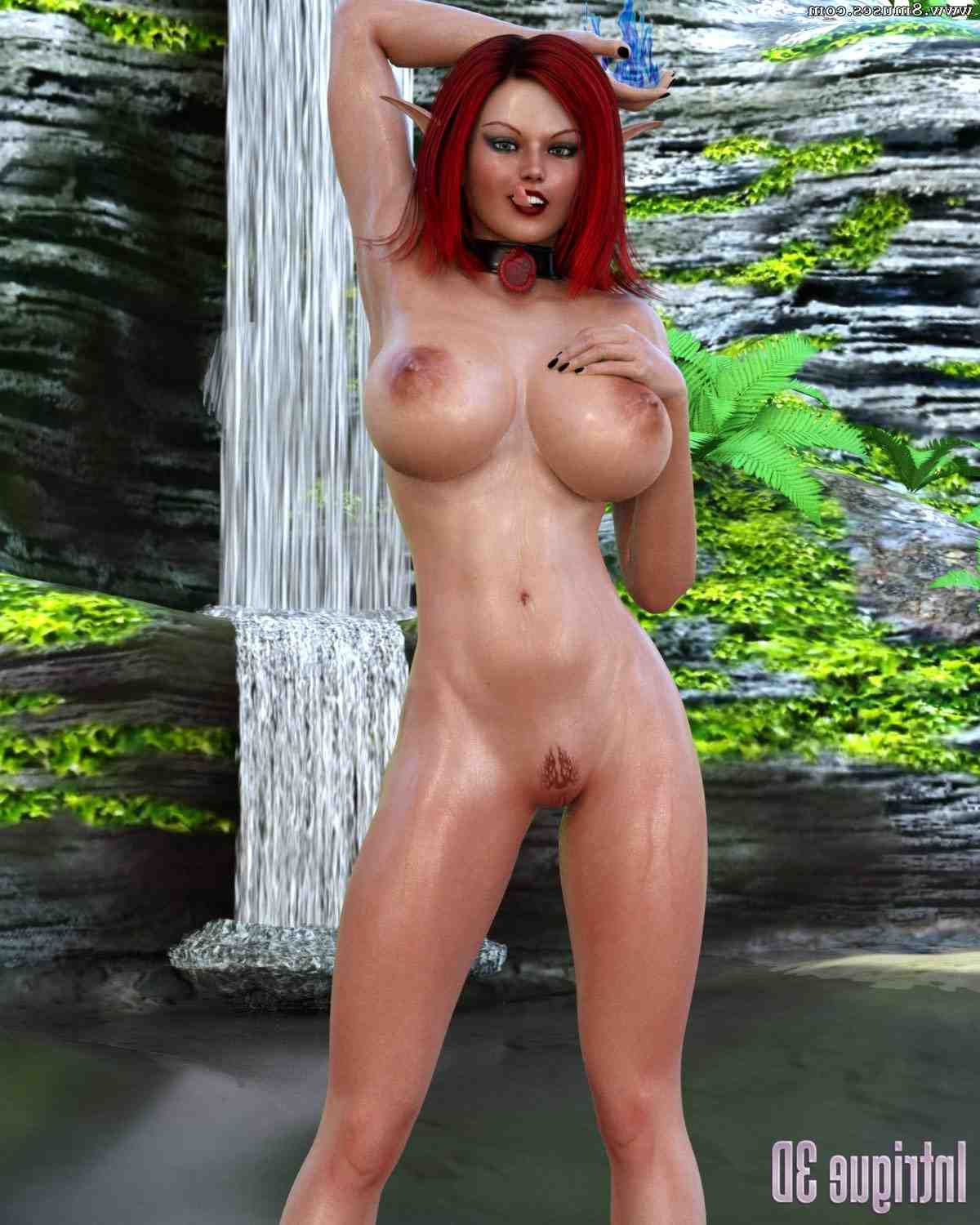 Intrigue3d_com-Comics/Fyre-Melons Fyre_Melons__8muses_-_Sex_and_Porn_Comics_19.jpg