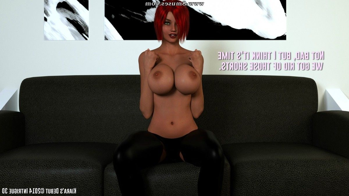 Intrigue3d_com-Comics/Kiaras-Debut Kiaras_Debut__8muses_-_Sex_and_Porn_Comics_14.jpg