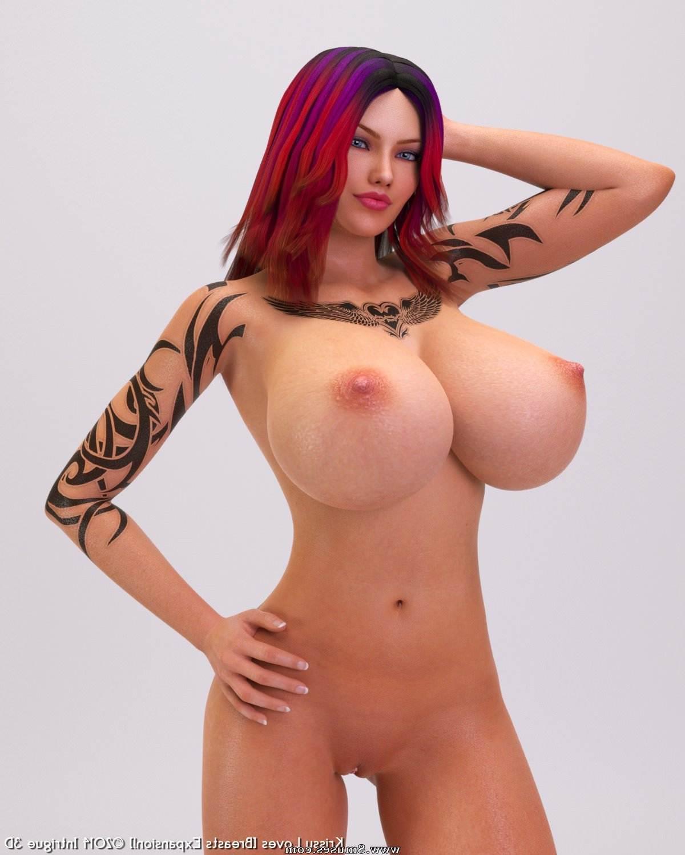 Intrigue3d_com-Comics/Krissy-Loves/Breasts-Expansion Breasts_Expansion__8muses_-_Sex_and_Porn_Comics_2.jpg
