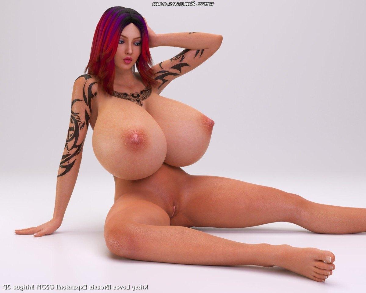 Intrigue3d_com-Comics/Krissy-Loves/Breasts-Expansion Breasts_Expansion__8muses_-_Sex_and_Porn_Comics_5.jpg