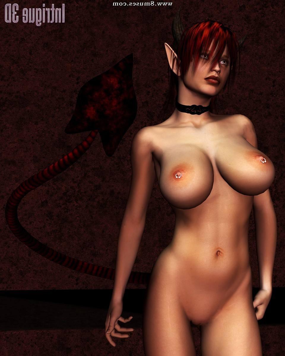 Intrigue3d_com-Comics/Older-works Older_works__8muses_-_Sex_and_Porn_Comics_3.jpg