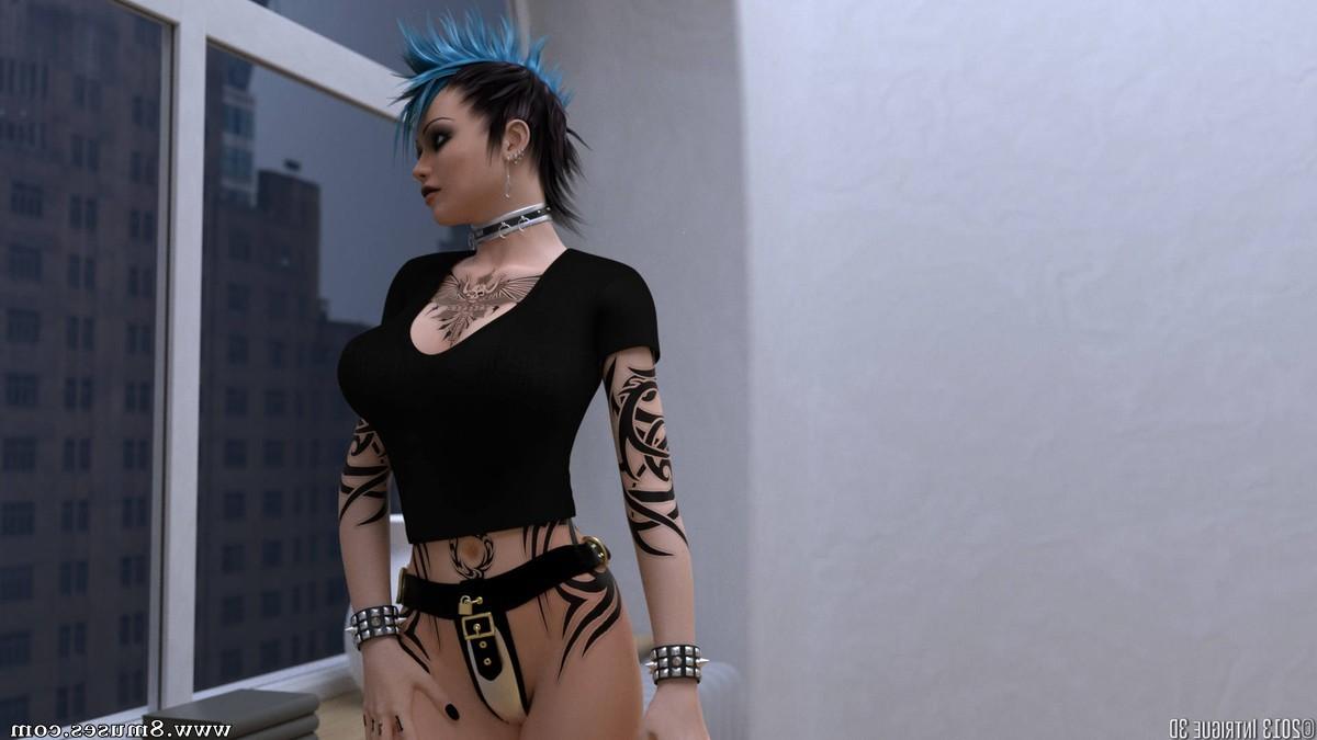 Intrigue3d_com-Comics/Zoey-Gets-Fucked/Bonus-Stuff Bonus_Stuff__8muses_-_Sex_and_Porn_Comics_4.jpg
