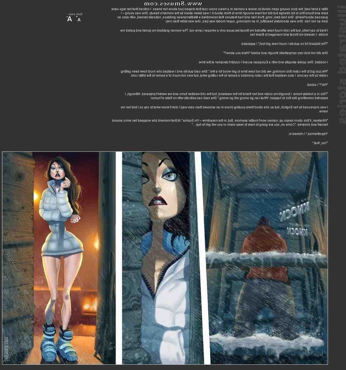 JAB-Comics/A-Blizzard-Night-of-Firsts A_Blizzard__Night_of_Firsts__8muses_-_Sex_and_Porn_Comics_3.jpg