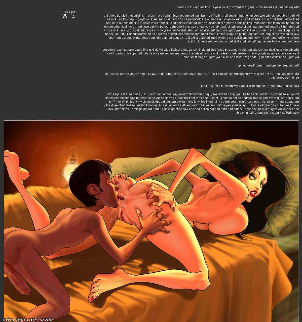 JAB-Comics/A-Blizzard-Night-of-Firsts A_Blizzard__Night_of_Firsts__8muses_-_Sex_and_Porn_Comics_31.jpg