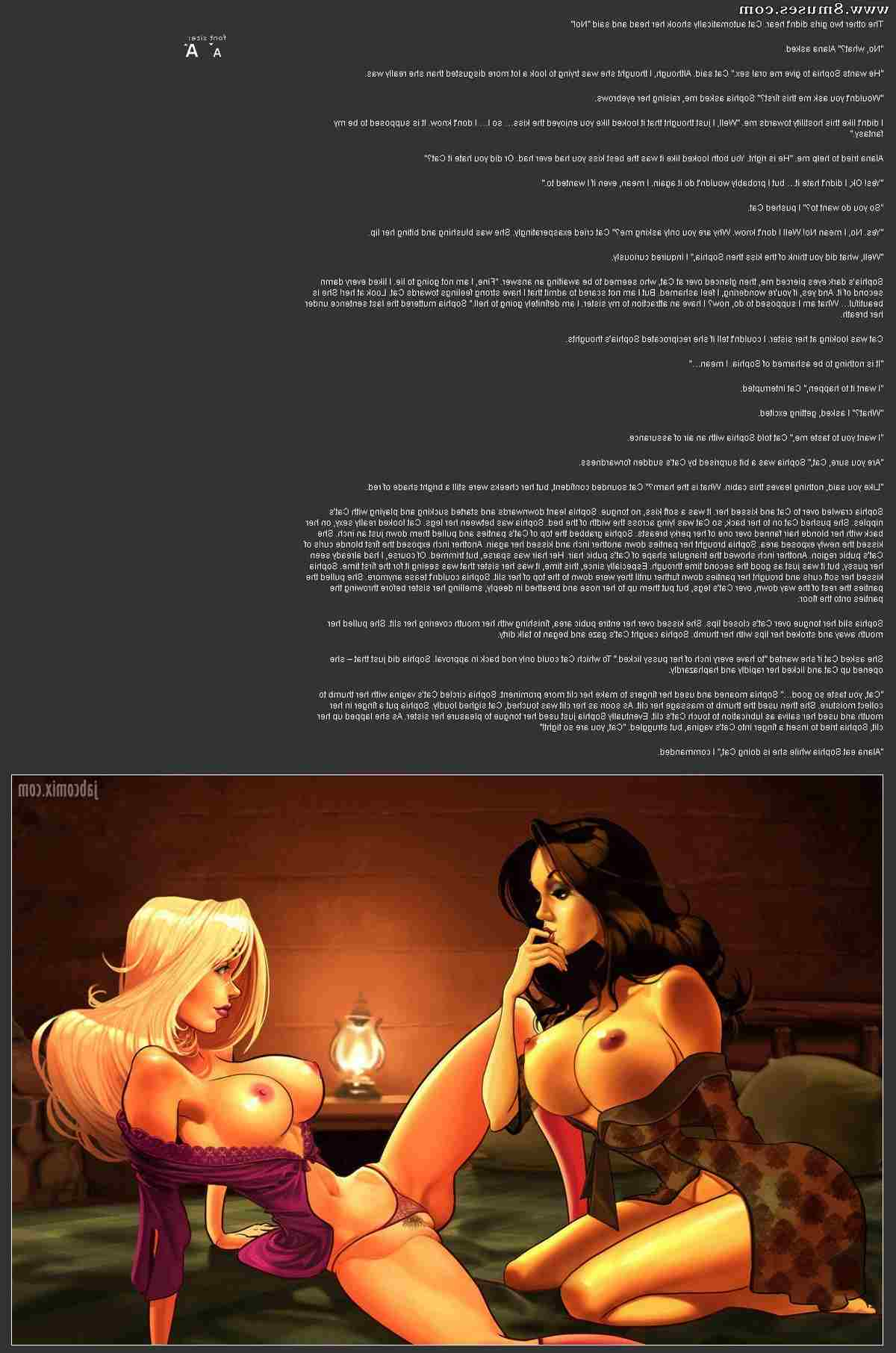 JAB-Comics/A-Blizzard-Night-of-Firsts A_Blizzard__Night_of_Firsts__8muses_-_Sex_and_Porn_Comics_42.jpg