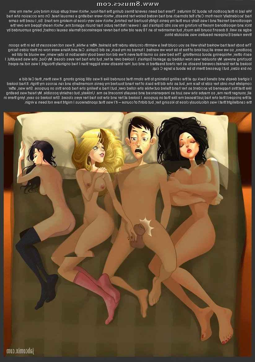 JAB-Comics/A-Blizzard-Night-of-Firsts A_Blizzard__Night_of_Firsts__8muses_-_Sex_and_Porn_Comics_7.jpg