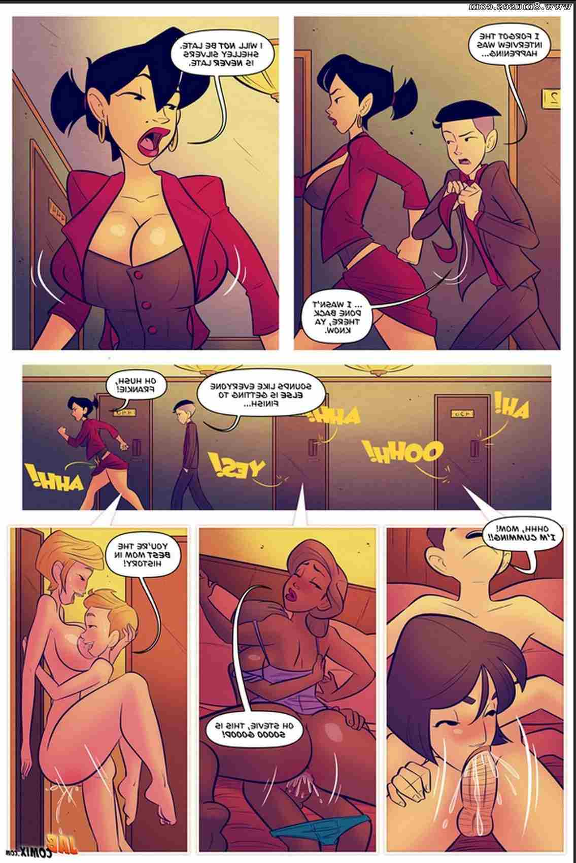 JAB-Comics/My-Mom-The-Book-Tour-Star My_Mom_-_The_Book_Tour_Star__8muses_-_Sex_and_Porn_Comics_19.jpg