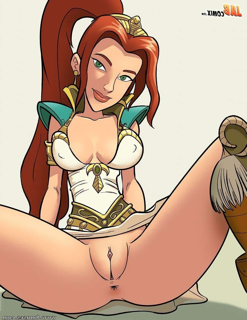 JAB-Comics/Random-pics/Other Other__8muses_-_Sex_and_Porn_Comics_247.jpg