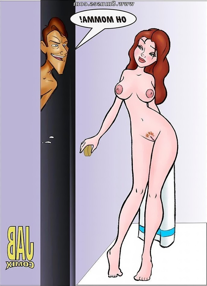 JAB-Comics/Random-pics/Other Other__8muses_-_Sex_and_Porn_Comics_93.jpg