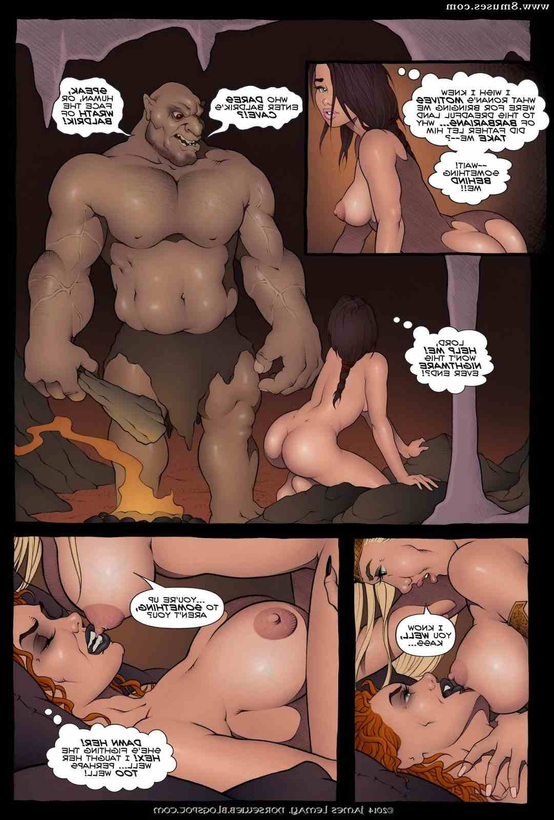 James-Lemay-Comics/Norse-Dawn-of-The-Shield-Maiden Norse_Dawn_of_The_Shield_Maiden__8muses_-_Sex_and_Porn_Comics_107.jpg