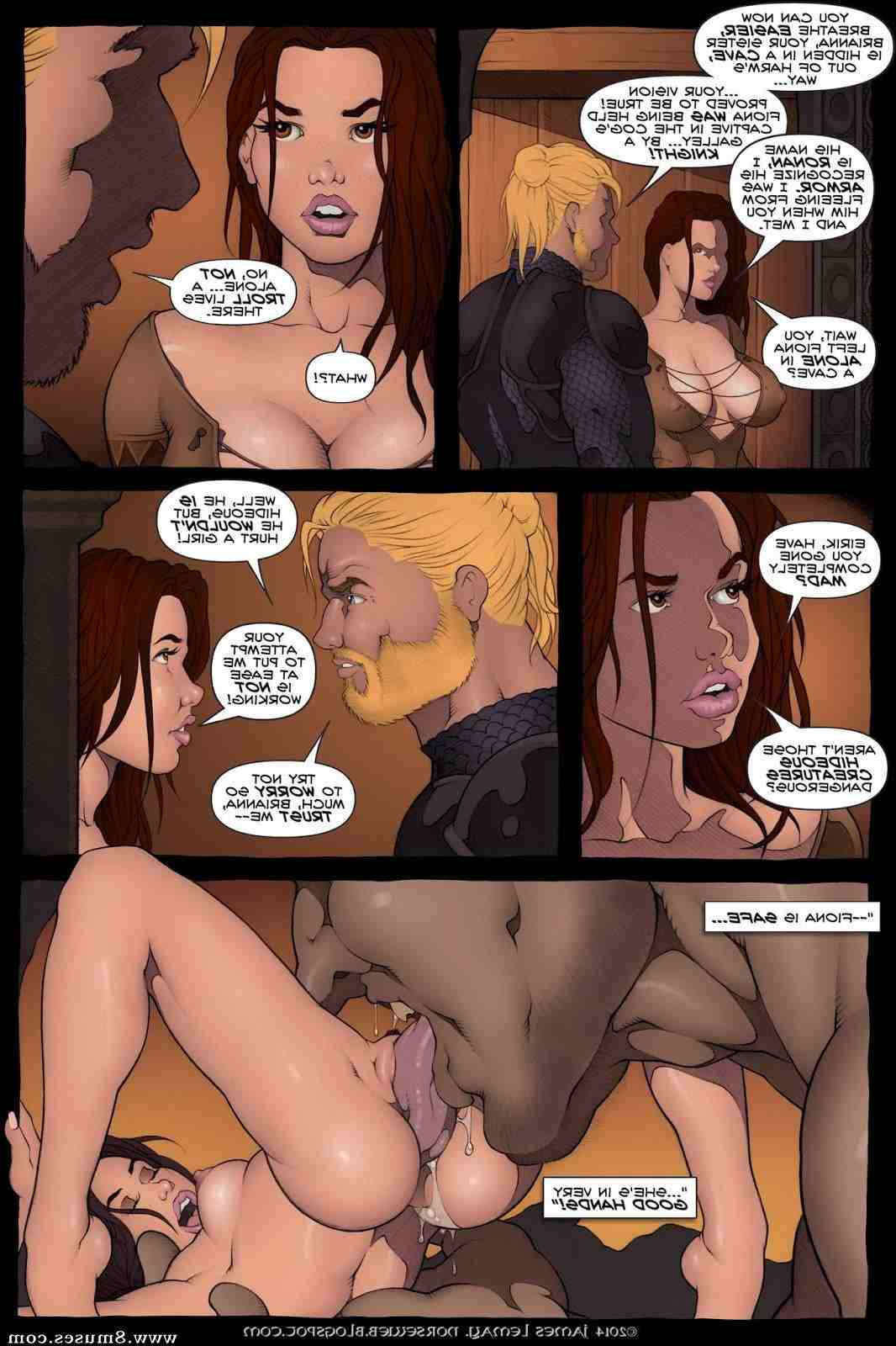 James-Lemay-Comics/Norse-Dawn-of-The-Shield-Maiden Norse_Dawn_of_The_Shield_Maiden__8muses_-_Sex_and_Porn_Comics_110.jpg