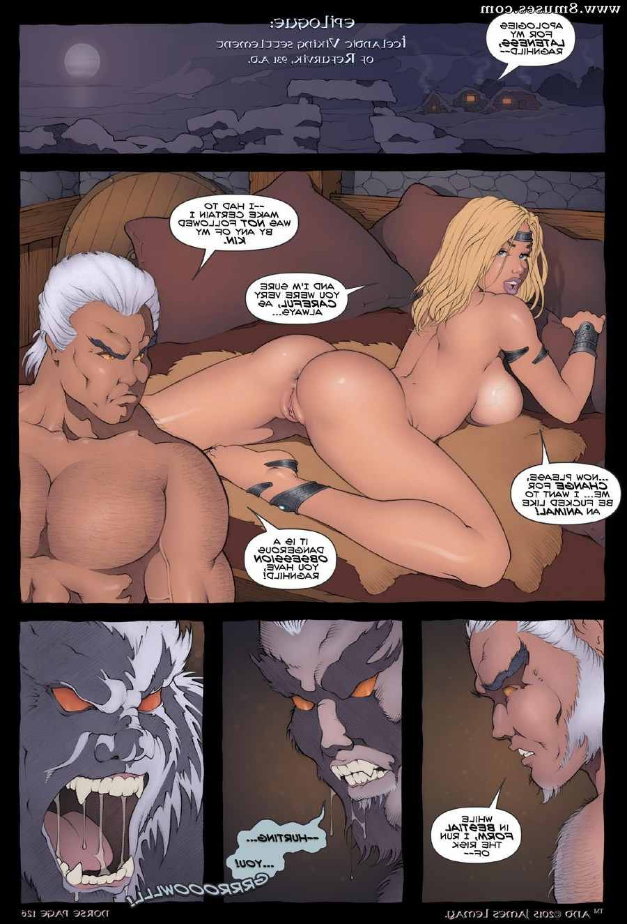James-Lemay-Comics/Norse-Dawn-of-The-Shield-Maiden Norse_Dawn_of_The_Shield_Maiden__8muses_-_Sex_and_Porn_Comics_126.jpg