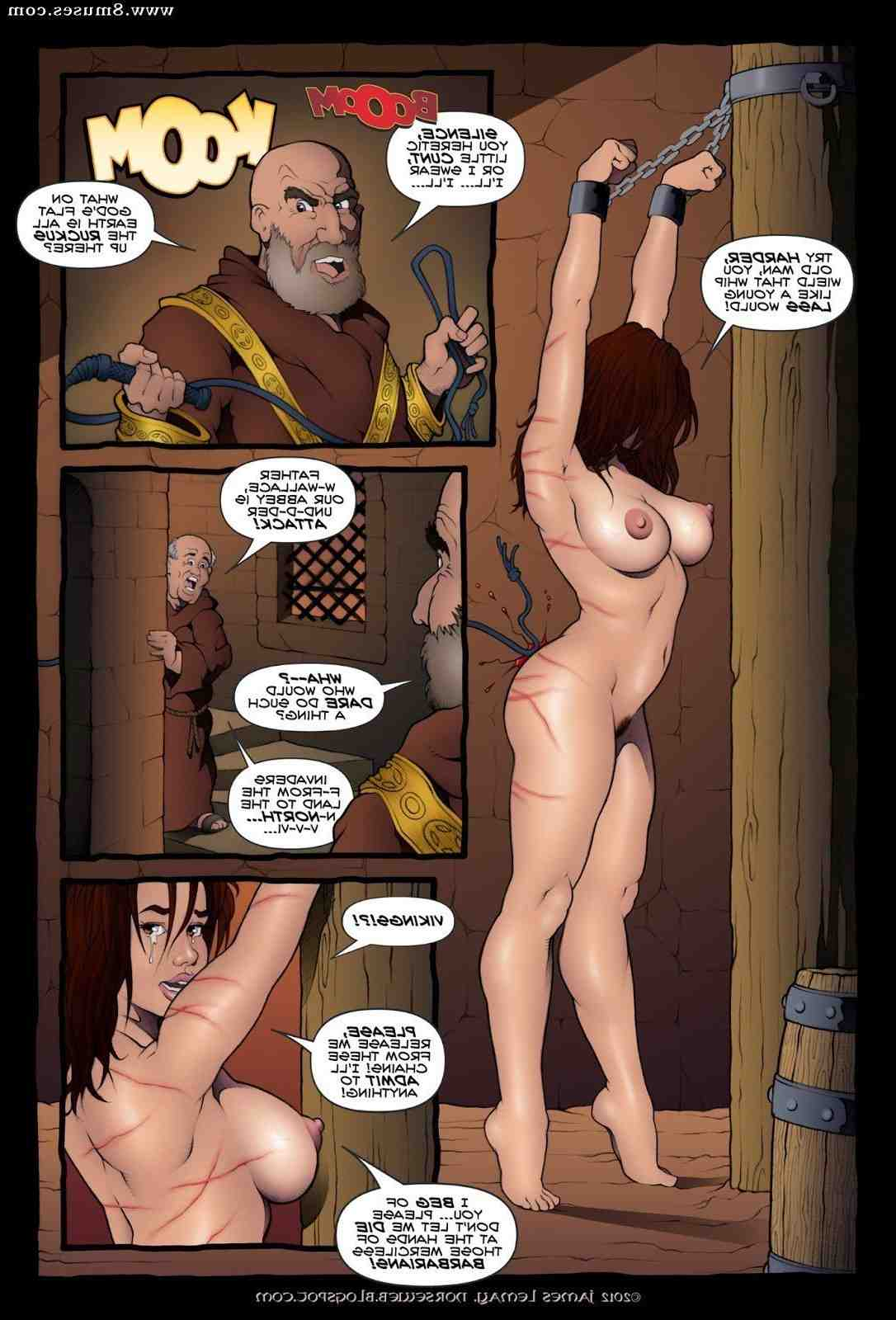 James-Lemay-Comics/Norse-Dawn-of-The-Shield-Maiden Norse_Dawn_of_The_Shield_Maiden__8muses_-_Sex_and_Porn_Comics_13.jpg