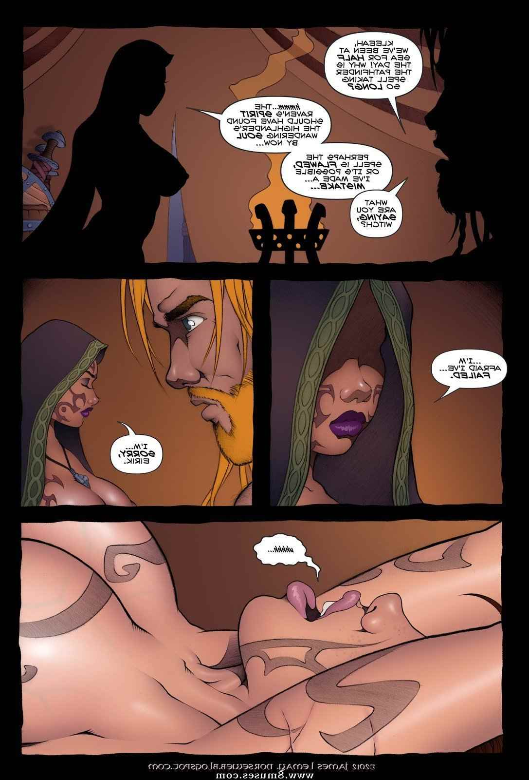James-Lemay-Comics/Norse-Dawn-of-The-Shield-Maiden Norse_Dawn_of_The_Shield_Maiden__8muses_-_Sex_and_Porn_Comics_41.jpg