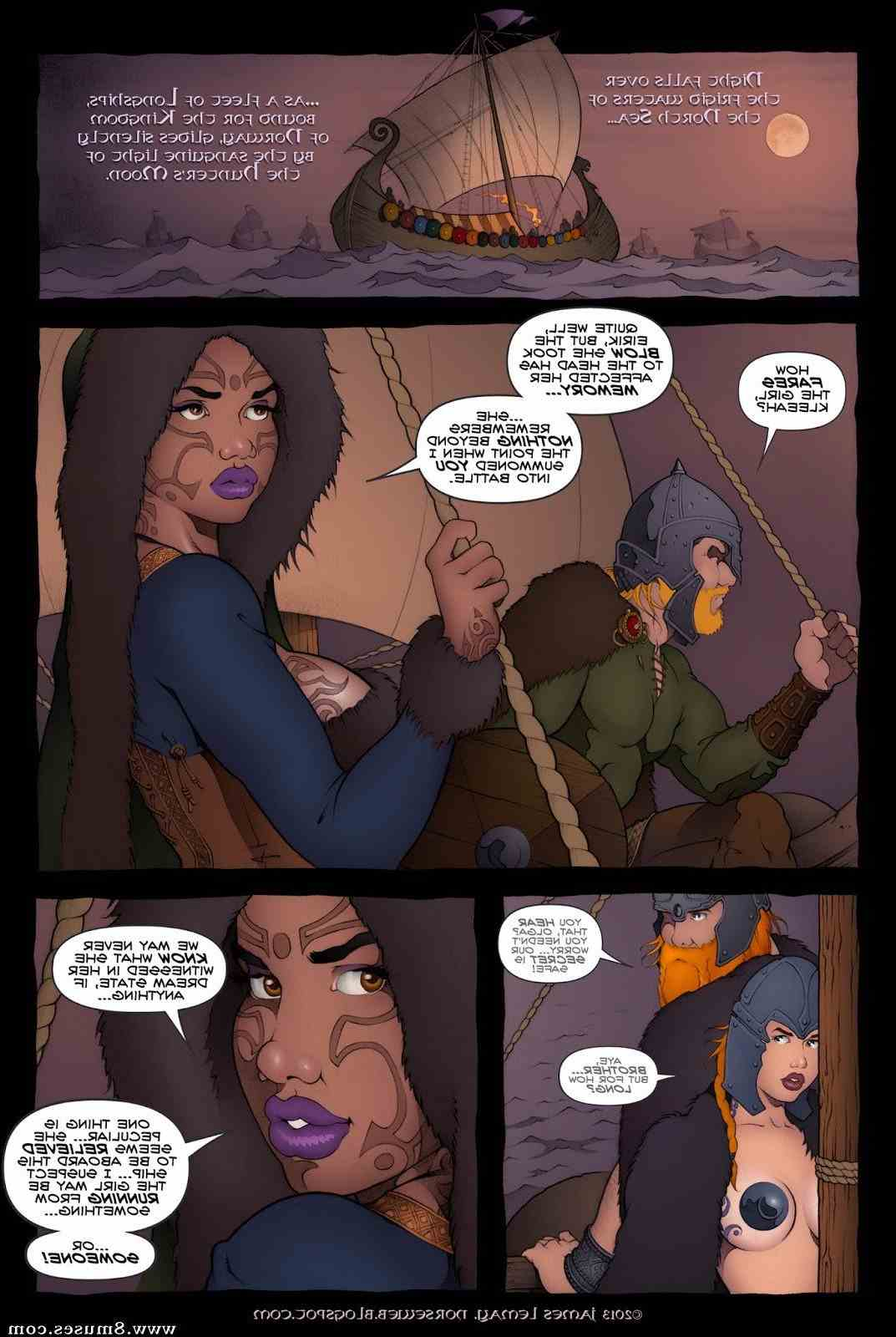 James-Lemay-Comics/Norse-Dawn-of-The-Shield-Maiden Norse_Dawn_of_The_Shield_Maiden__8muses_-_Sex_and_Porn_Comics_45.jpg