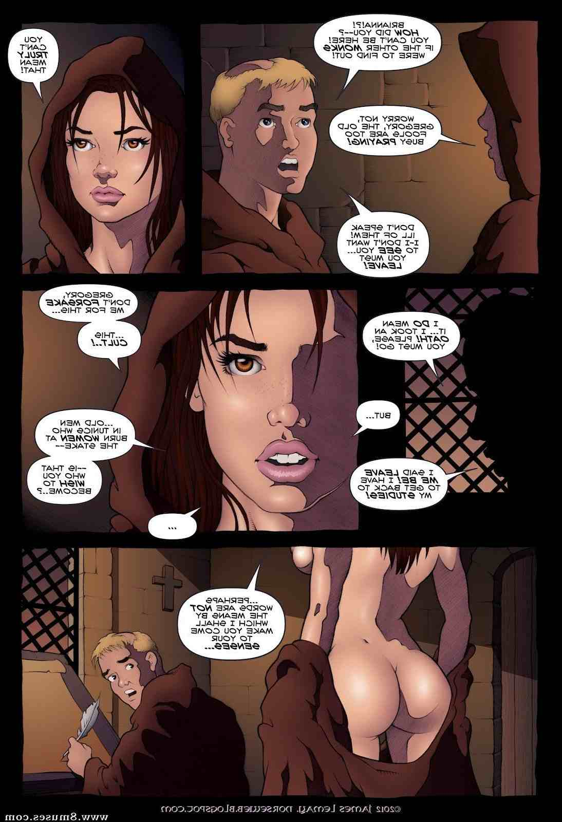 James-Lemay-Comics/Norse-Dawn-of-The-Shield-Maiden Norse_Dawn_of_The_Shield_Maiden__8muses_-_Sex_and_Porn_Comics_5.jpg