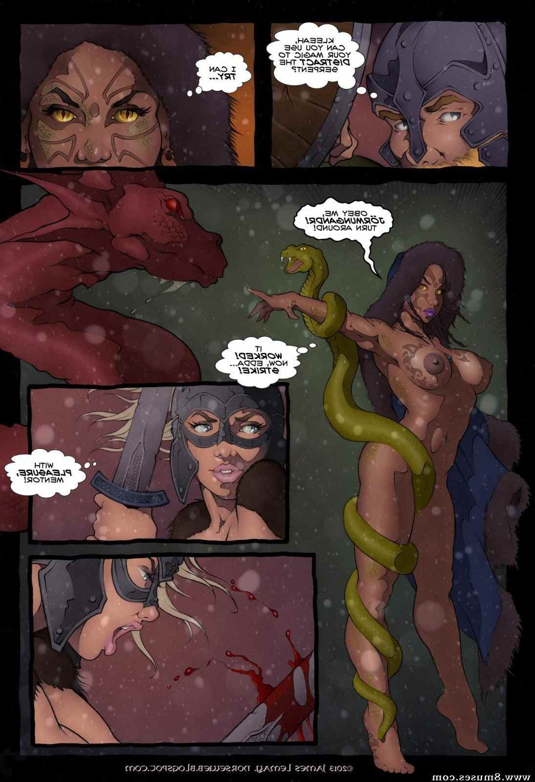 James-Lemay-Comics/Norse-Dawn-of-The-Shield-Maiden Norse_Dawn_of_The_Shield_Maiden__8muses_-_Sex_and_Porn_Comics_60.jpg