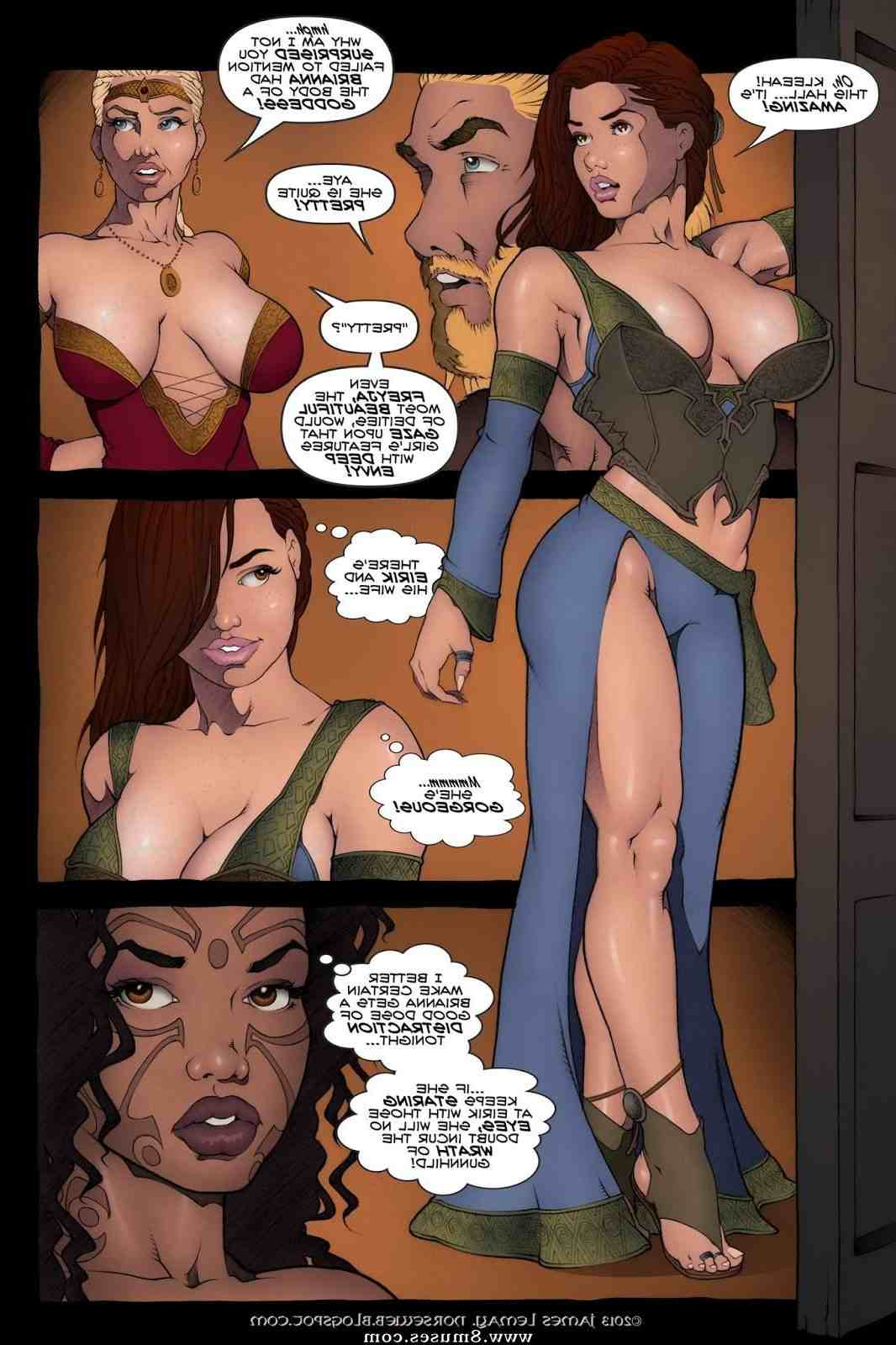 James-Lemay-Comics/Norse-Dawn-of-The-Shield-Maiden Norse_Dawn_of_The_Shield_Maiden__8muses_-_Sex_and_Porn_Comics_78.jpg