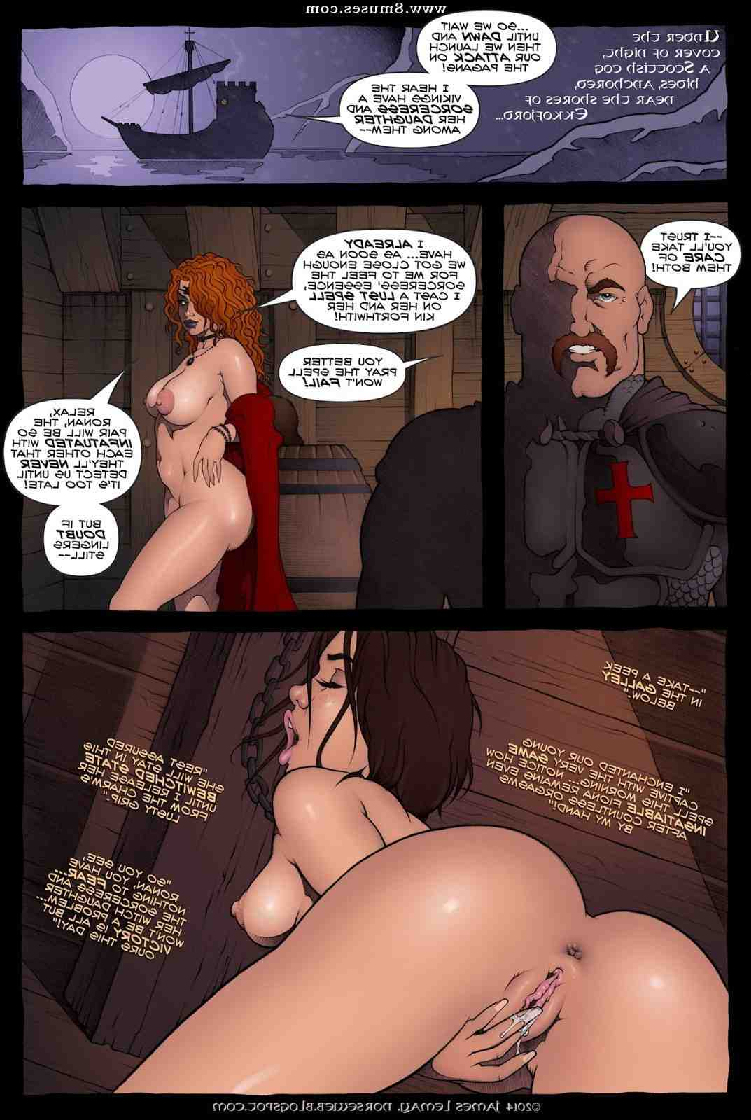 James-Lemay-Comics/Norse-Dawn-of-The-Shield-Maiden Norse_Dawn_of_The_Shield_Maiden__8muses_-_Sex_and_Porn_Comics_92.jpg