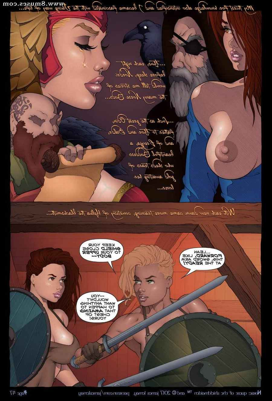 James-Lemay-Comics/Norse-Quest-of-the-Shield-Maiden Norse_Quest_of_the_Shield_Maiden__8muses_-_Sex_and_Porn_Comics_47.jpg