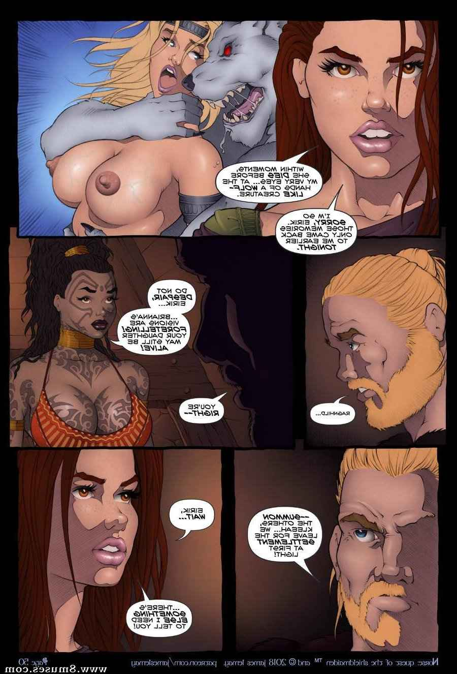 James-Lemay-Comics/Norse-Quest-of-the-Shield-Maiden Norse_Quest_of_the_Shield_Maiden__8muses_-_Sex_and_Porn_Comics_50.jpg