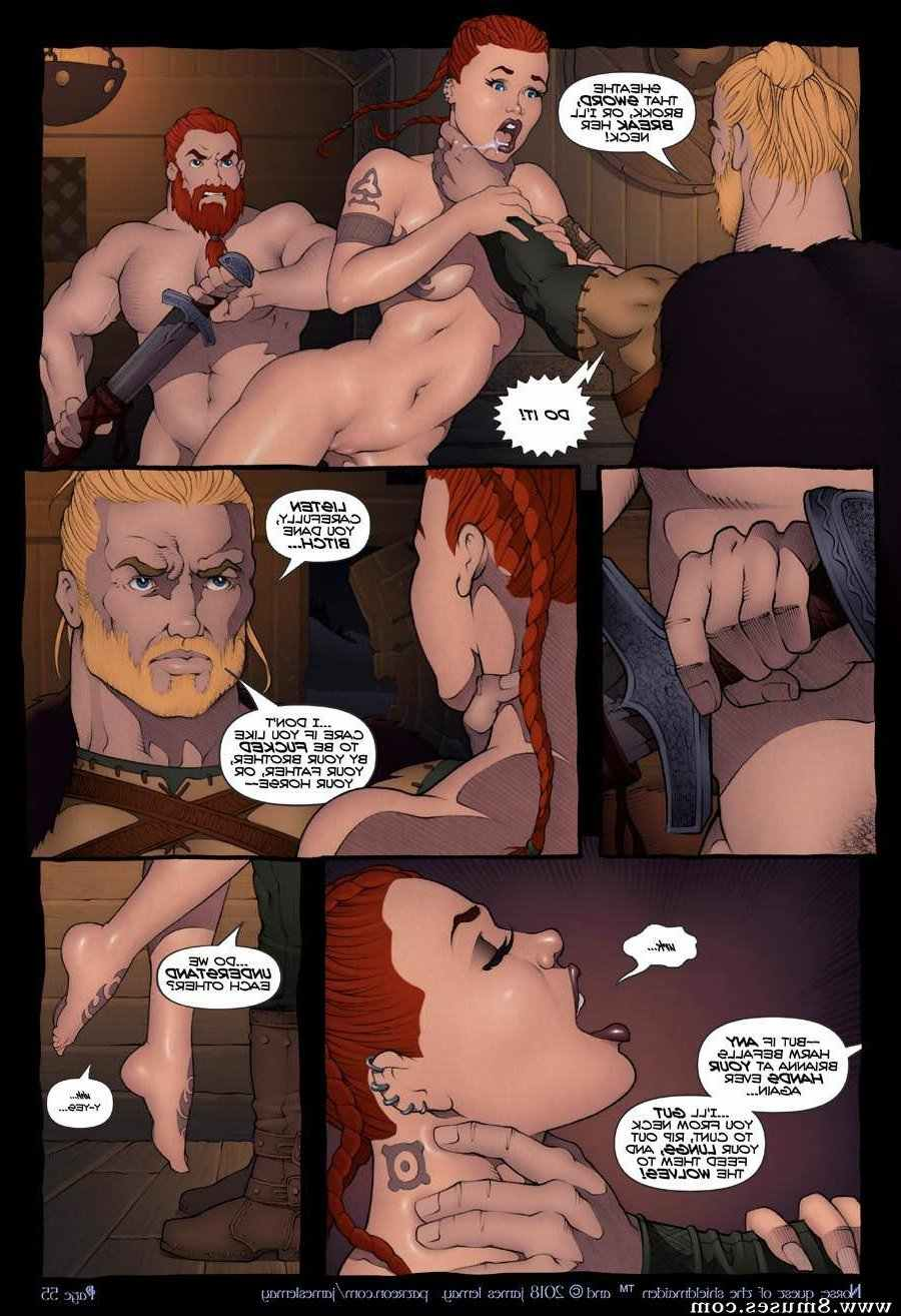 James-Lemay-Comics/Norse-Quest-of-the-Shield-Maiden Norse_Quest_of_the_Shield_Maiden__8muses_-_Sex_and_Porn_Comics_55.jpg