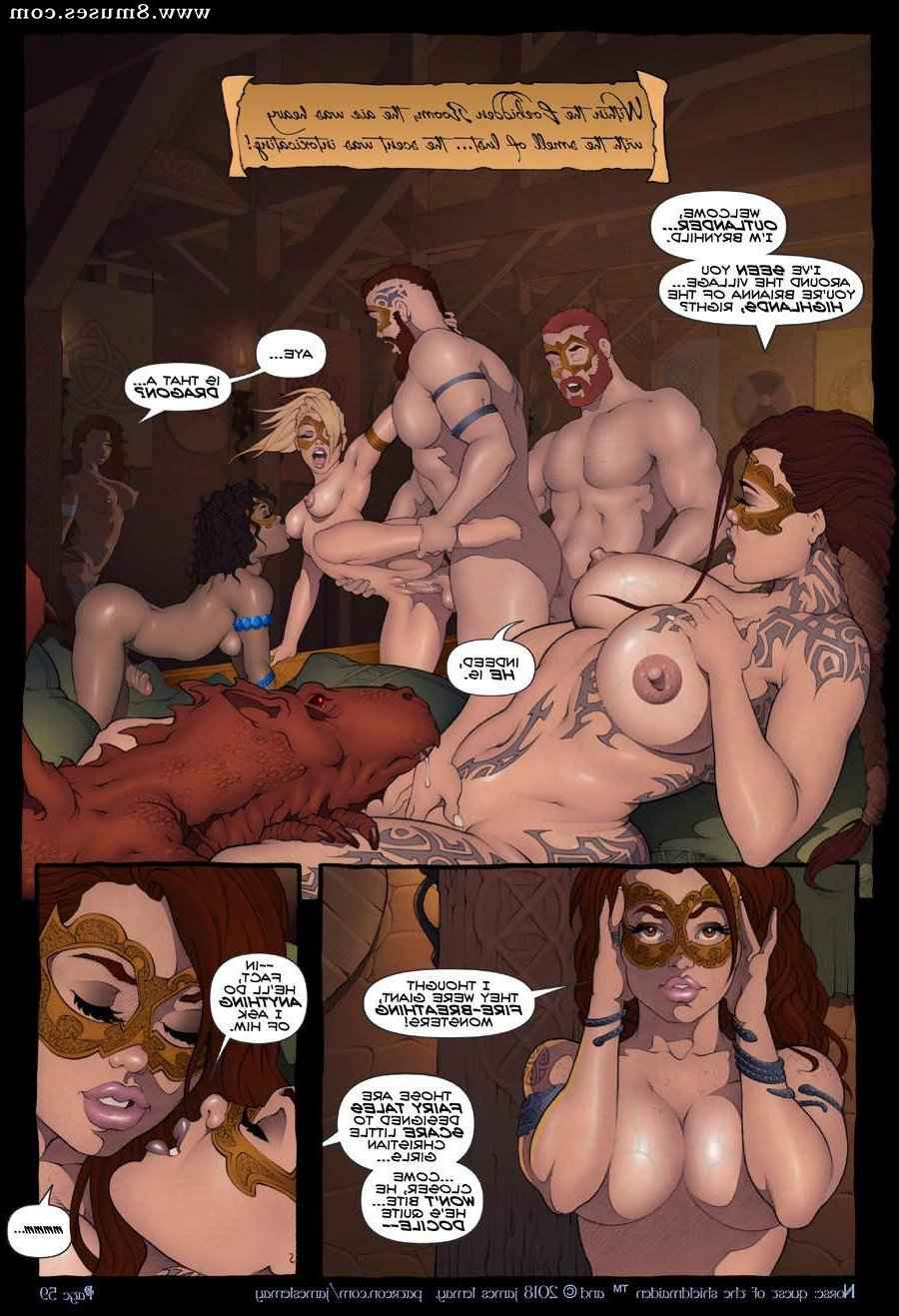 James-Lemay-Comics/Norse-Quest-of-the-Shield-Maiden Norse_Quest_of_the_Shield_Maiden__8muses_-_Sex_and_Porn_Comics_59.jpg