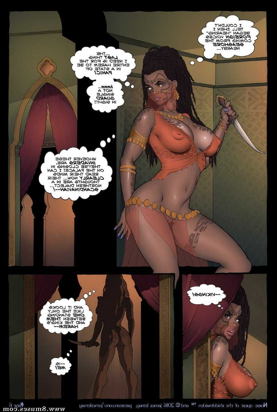 James-Lemay-Comics/Norse-Quest-of-the-Shield-Maiden Norse_Quest_of_the_Shield_Maiden__8muses_-_Sex_and_Porn_Comics_7.jpg
