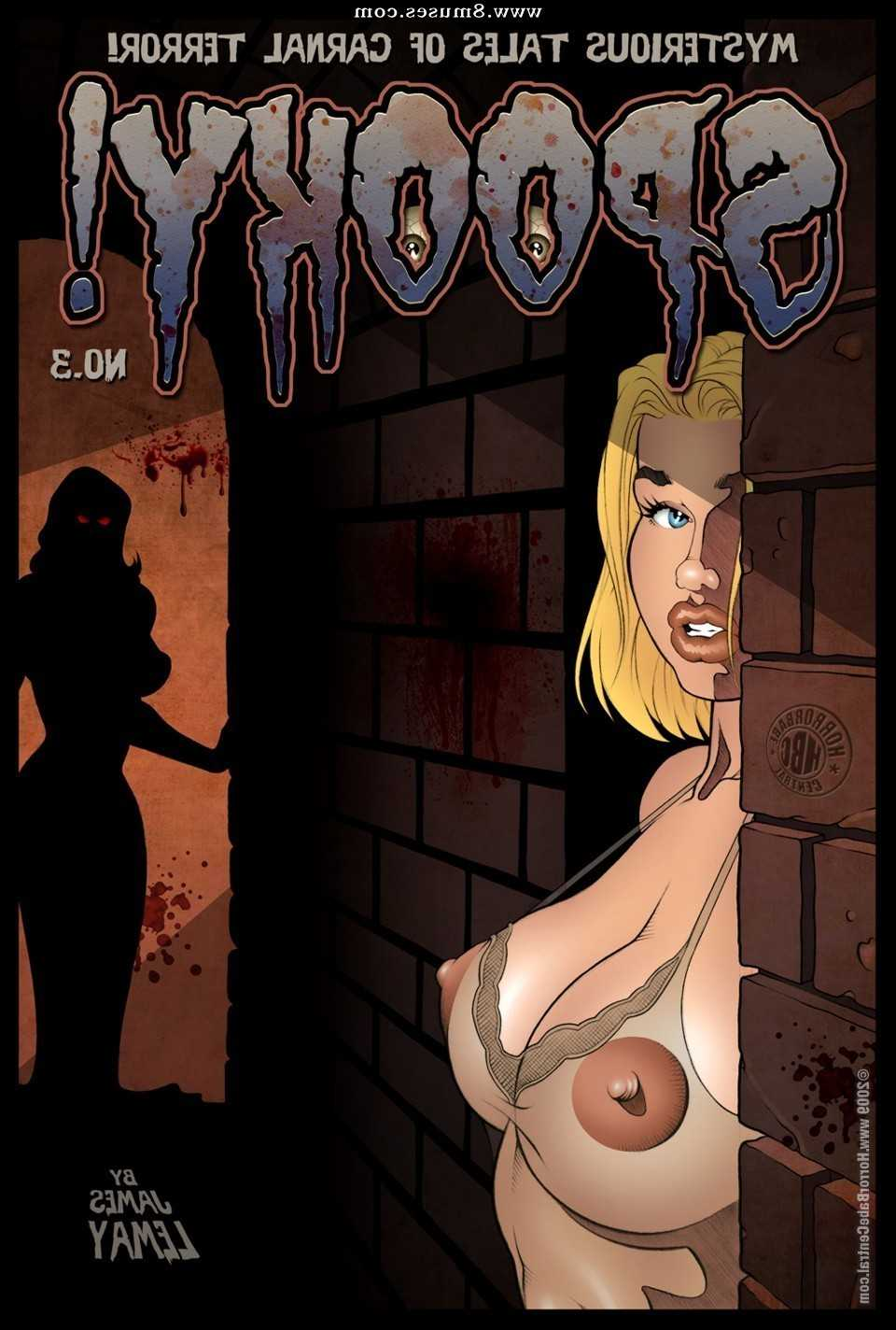 James-Lemay-Comics/Spooky Spooky__8muses_-_Sex_and_Porn_Comics_3.jpg