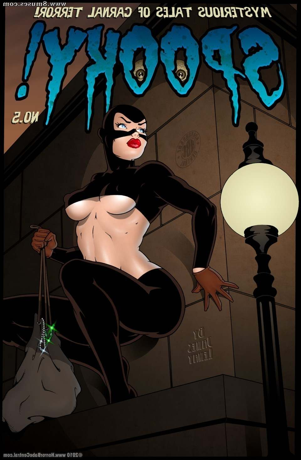 James-Lemay-Comics/Spooky Spooky__8muses_-_Sex_and_Porn_Comics_5.jpg