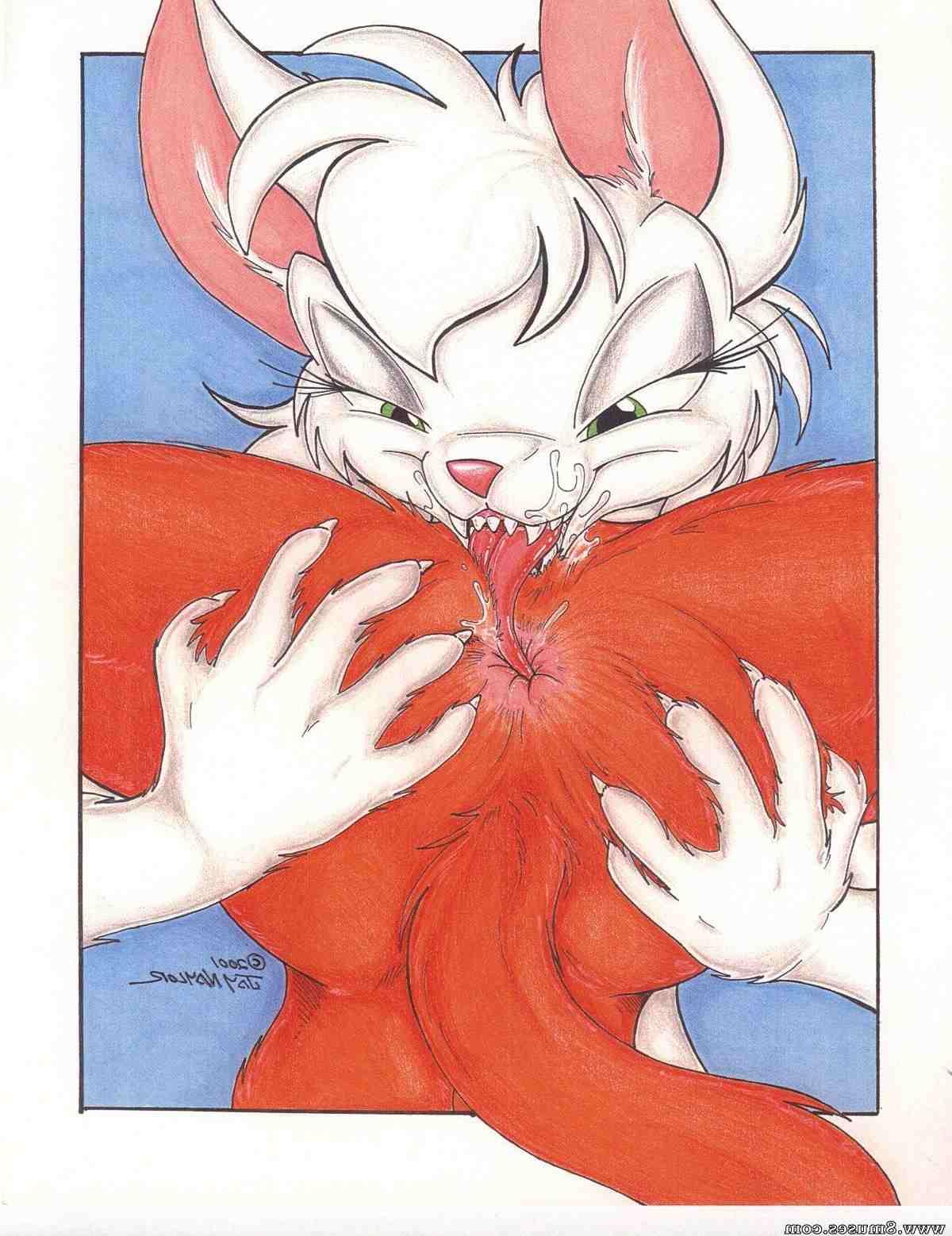 Jay-Naylor-Furry-Comics/Adult-Comix/Lucys-Scrapbook Lucys_Scrapbook__8muses_-_Sex_and_Porn_Comics_15.jpg