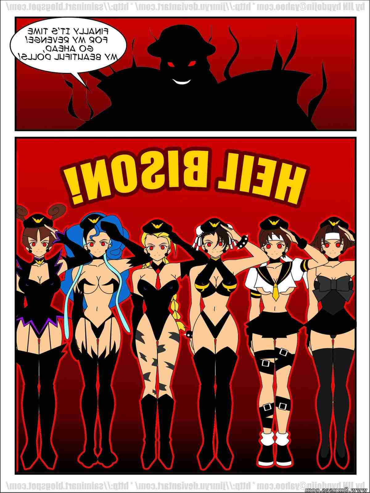 Jimryu-Comics/Bison-Revival Bison_Revival__8muses_-_Sex_and_Porn_Comics_6.jpg