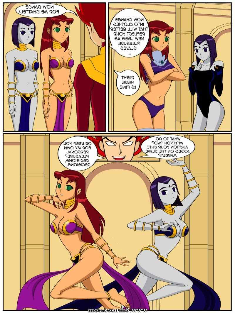 Jimryu-Comics/Teen-Titans-vs-Ziziphus Teen_Titans_vs_Ziziphus__8muses_-_Sex_and_Porn_Comics_4.jpg