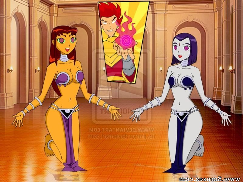 Jimryu-Comics/Teen-Titans-vs-Ziziphus Teen_Titans_vs_Ziziphus__8muses_-_Sex_and_Porn_Comics_6.jpg