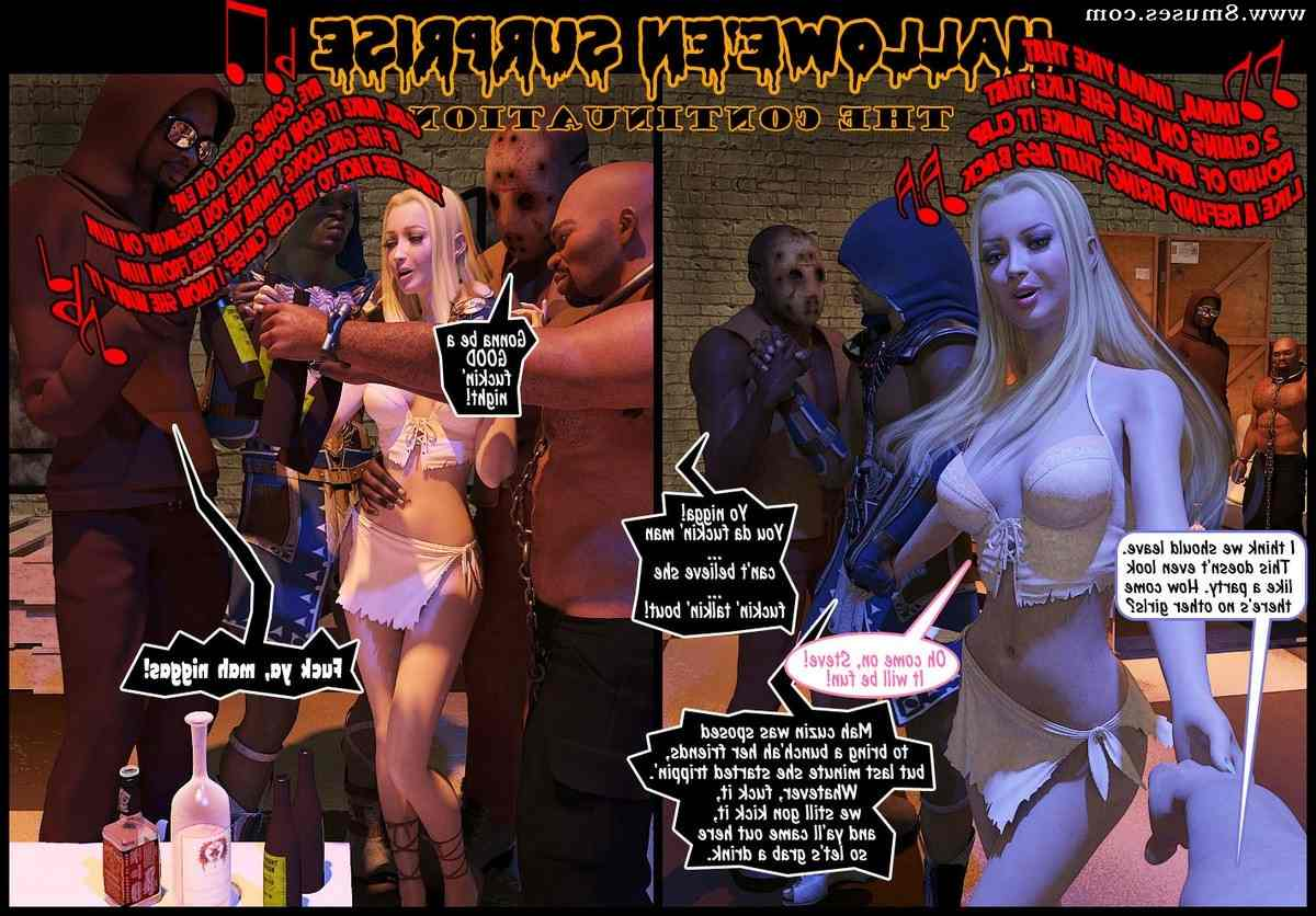 JohnPersons_com-Comics/Darklord Darklord__8muses_-_Sex_and_Porn_Comics_12.jpg