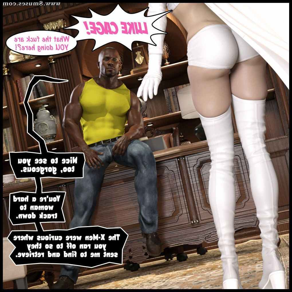 JohnPersons_com-Comics/Darklord Darklord__8muses_-_Sex_and_Porn_Comics_6.jpg